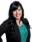 Scottsdale Advisors - Wealth Plan Advisors - Courtney