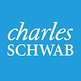 Financial Advisor Scottsdale - Wealth Plan Advisors - Charles Schwab Login