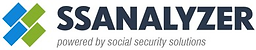 Wealth Management Scottsdale - Wealth Plan Advisors - SS Analyzer