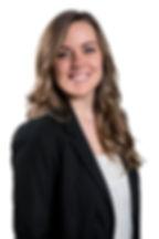 401k Advisor Firms Arizona - Wealth Plan Advisors - Brooke