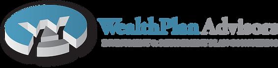 Wealthplan logo_Horizontal.png