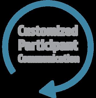 Arizona Institutional Consulting - Wealth Plan Advisors - Customized Communication