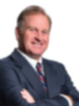 401k Advisor Firms Arizona - Wealth Plan Advisors - Scott