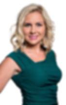 401k Advisor Firms Arizona - Wealth Plan Advisors - Chelsea