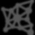 Scottsdale Advisors - Wealth Plan Advisors - Client Base