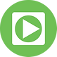 Scottsdale Investment Consulting - Wealth Plan Advisors - Videos