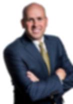 401k Advisor Firms Arizona - Wealth Plan Advisors - Todd