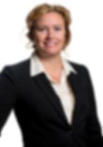 401k Advisor Firms Arizona - Wealth Plan Advisors - Camryn