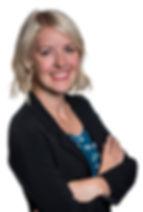 401k Advisor Firms Arizona - Wealth Plan Advisors - Ciara