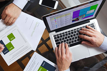 Wealth Management Scottsdale - Wealth Plan Advisors - Services