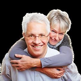Financial Advisor Scottsdale - Wealth Plan Advisors - Home