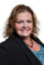 401k Advisor Firms Arizona - Wealth Plan Advisors - Shelley
