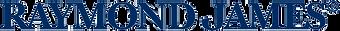 Financial Advisor Scottsdale - Wealth Plan Advisors - Raymond James