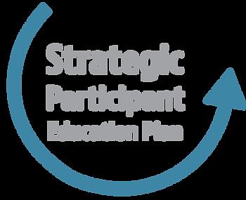 Arizona Institutional Consulting - Wealth Plan Advisors - Strategic Education