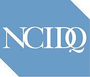 NCIDQ Certified