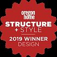 OHM_SS_Winner_Design_Logo_500pxw.png