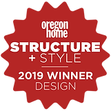 Orego Home Structure and Style 2019 Design Winnr