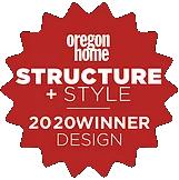 Oregon Home 2020 winner seal.png
