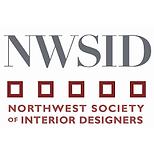 NWSID Member