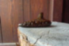木曽堆朱,文化財修復,建材,漆器修理,山車,長野県