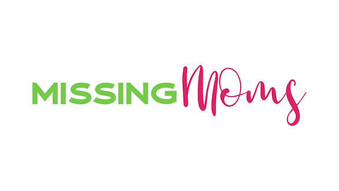 MissingMoms 2019 Luncheon