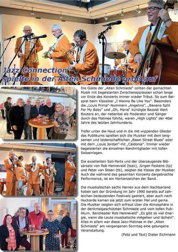 2019-12-15 Jazz Connection NL.jpg