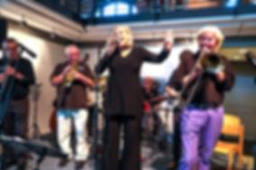 2017-05-21w-Jazz Schmiede Schuetze  014.