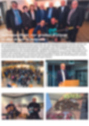 2020-01-26 Jahresauftakt.jpg