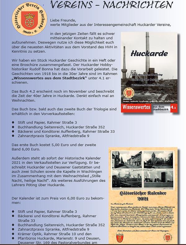 pdf homepage.PNG