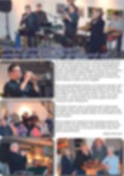 2020-01-19_Climax_Jazzband_Köln.jpg