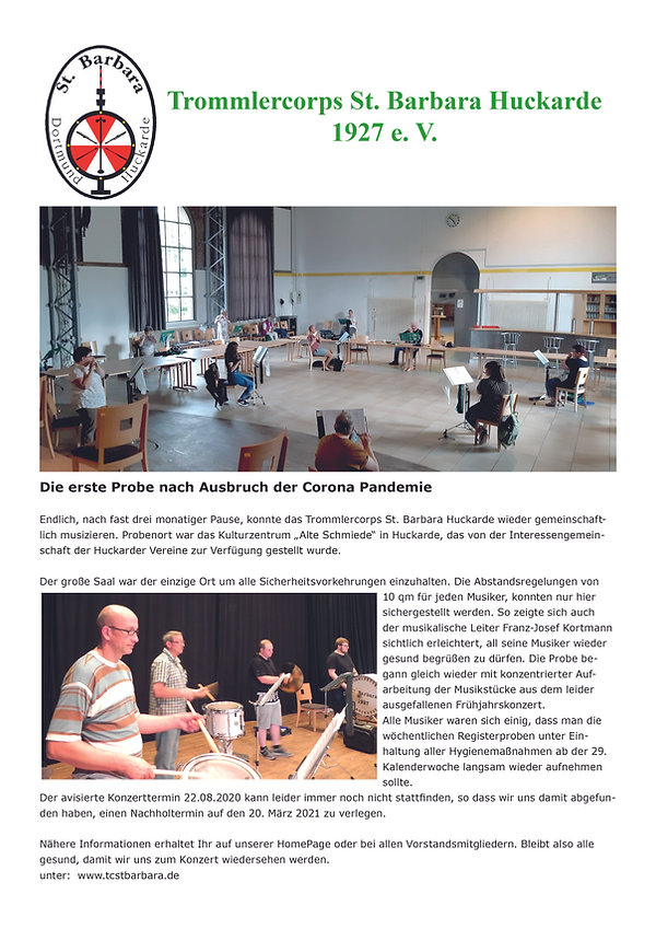 2020-07-16_Trommler_neue_Flöten.jpg