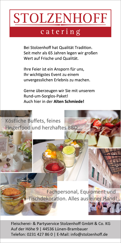 Alte-Schmiede_Anzeige