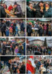 2019-12-06 Nikolaus 02.jpg