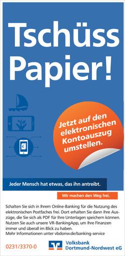 VB_Tschüss_Papier