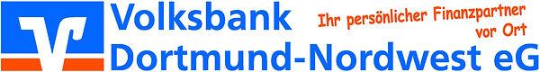 VB Logo mit neuer Schrift.jpg