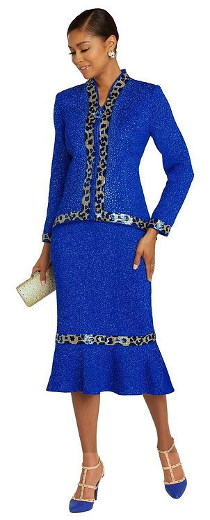 Donna Vinci Knit 13295