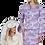 Thumbnail: Lily and Taylor 4479