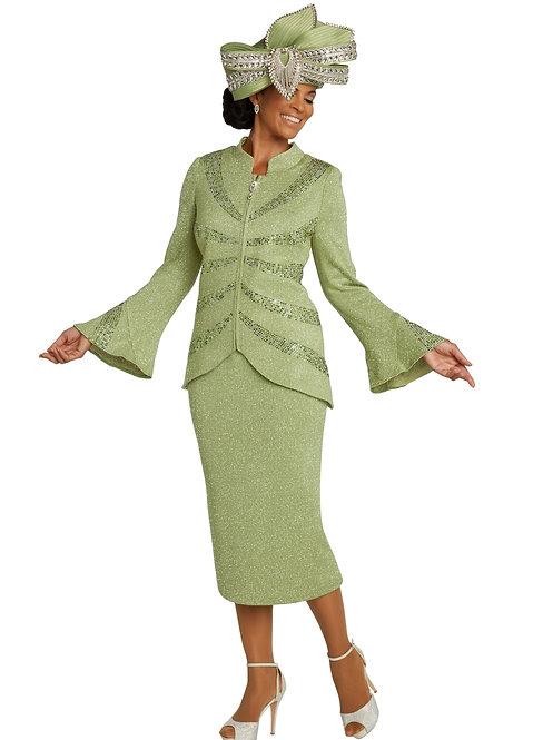 Donna Vinci Knit 13296