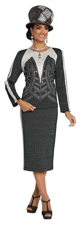 Donna Vinci Knit 13267