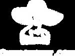 Chuchsuit.com