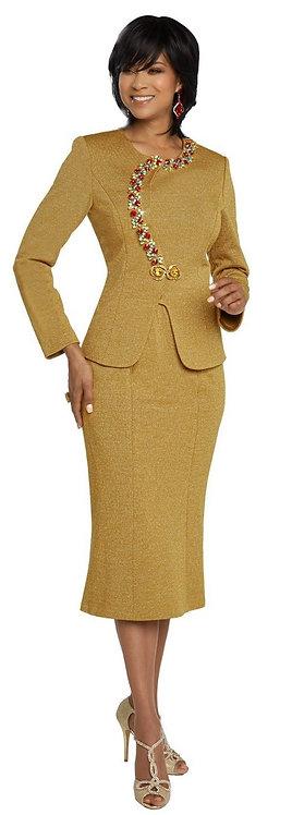Donna Vinci Knit 13276