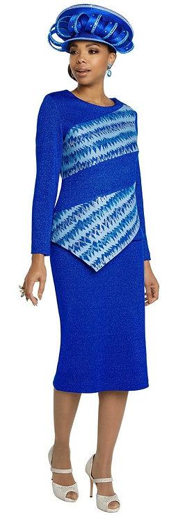 Donna Vinci Knit 13263
