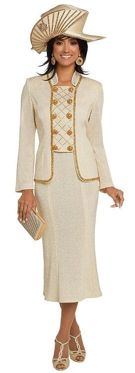 Donna Vinci Knit 13277