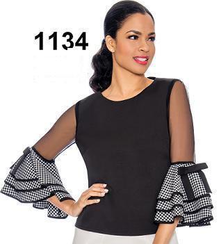 Raquel 1134
