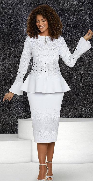 Donna Vinci Knit 13309