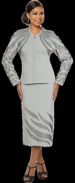 Donna Vinci Knit 13308
