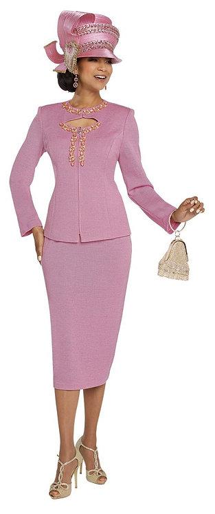 Donna Vinci Knit 13270