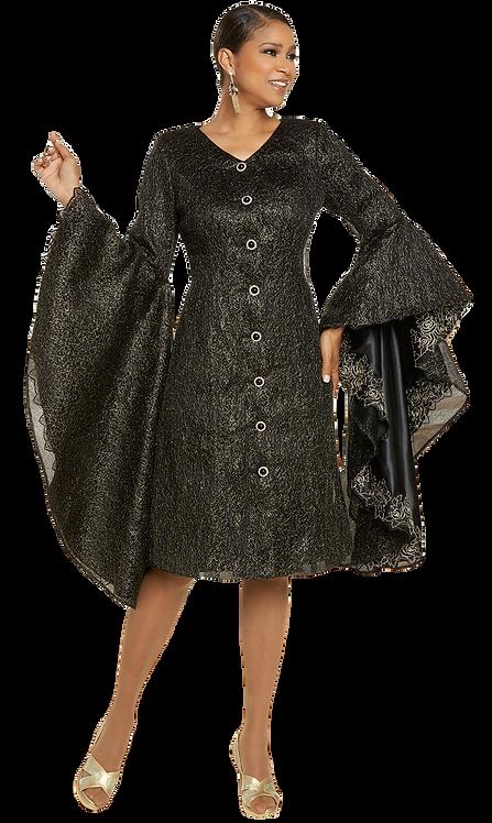 Donna Vinci 5699
