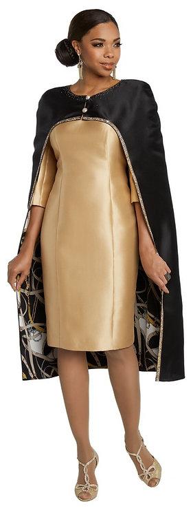 Donna Vinci Couture 11802