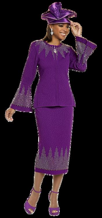 Donna Vinci Knit 13305